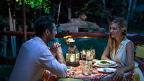 Night at the Bali Zoo Including Dinner Experience, Bali, Nature & Wildlife