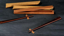 Chopstick Making Workshop in Kyoto, Kyoto, Cultural Tours