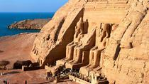 6-Night Abu Simbel Sun Festival Experience from Cairo, Cairo, Multi-day Tours