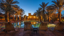 3-Day Chegaga Express Guided Private Tour from Marrakech, Marrakech, 3-Day Tours