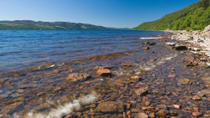 2-Day Loch Ness and Inverness Small-Group Tour from Glasgow, Glasgow, Overnight Tours