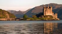 3-Day Isle of Skye Small-Group Tour from Edinburgh, Edinburgh, Walking Tours