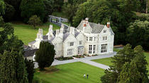 4-Day Irish Castles and Gardens Small-Group Tour from Dublin, Dublin, Day Trips