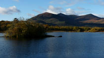 4-Day Ring of Killarney and Cork Small Group Tour from Dublin, Dublin, Multi-day Tours