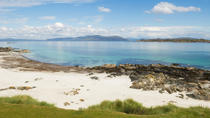 5-Day Iona, Mull and the Isle of Skye Small Group Tour from Edinburgh, Edinburgh, Multi-day Tours