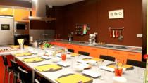 Spanish Cuisine Cooking Classes in Barcelona, Barcelona, Food Tours