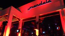 Mandala Nightclub in Cancun with Airport Transfer, Cancun, Bar, Club & Pub Tours