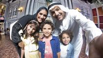 KidZania Dubai Online Offer, Dubai, Family Friendly Tours & Activities