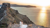 Private Santorini Photography Tour, Santorini, Private Sightseeing Tours