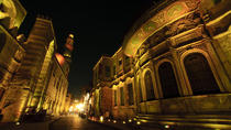 Private Cairo Night Tour, Cairo, Day Trips