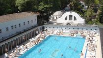 Thermal Hot Springs Tour From Istanbul, Istanbul