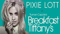 Breakfast At Tiffany's Theater Show in London, London, Theater, Shows & Musicals