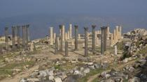 Private Day Tour to Um Qais and Ajloun from Amman, Amman, Private Tours
