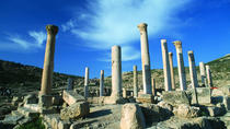 Private Full Day Pella Tour from Amman, Amman, Private Day Trips