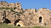 Private Half Day Kerak: Kings Highway Tour from Amman, Amman, Private Day Trips