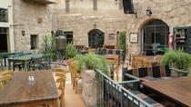 Private Madaba Haret Jdoudna Restaurant Lunch or Dinner from Amman, Amman, Private Sightseeing Tours