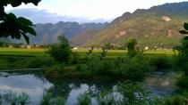 Private Full-Day Mai Chau Valley Tour from Hanoi , Hanoi, Private Day Trips