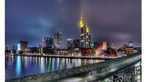 5-Day Independent Frankfurt to Stuttgart Coach Tour, Frankfurt, Multi-day Tours
