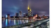 Frankfurt 5-Day Overnight Coach Tour to Munich, Frankfurt, Multi-day Tours