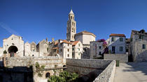 Trogir and Split Ancient Cities , Split, Full-day Tours