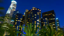 Los Angeles by Night, Anaheim & Buena Park, Night Tours