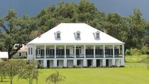 Whitney Plantation, Museum of Slavery and St Joseph Plantation Tour, New Orleans, Cultural Tours