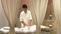 Zen Spa Mobile Deep Tissue massage, Santorini, Day Spas