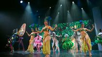 Ionah Show, Hanoi, Theater, Shows & Musicals