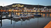 City Discovery Trip of Agadir in Half-Day, Agadir, City Tours