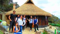 Day Trip to an Eco-Village close to Bogota, Bogotá, Cultural Tours