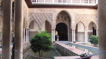 Seville Highlights: Private Family Guided Tour, Seville, Day Trips