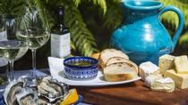 Full-Day Waiheke Island Food and Wine Tour, Auckland