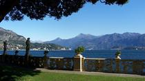 Villa Balbianello and Flavors of Lake Como Walking and Boating Full-Day Tour, Lake Como, Full-day ...