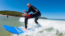 12-Week Surf Development Course on the NSW South Coast, New South Wales, Surfing & Windsurfing