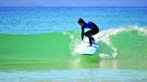 7-Day Surf Camp on the NSW South Coast, Sydney, Surfing & Windsurfing