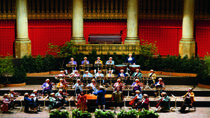 Vienna Mozart Concert at The Konzerthaus, Vienna, Concerts & Special Events