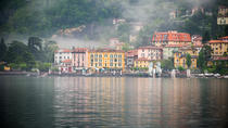 Lake Como Cycling Holiday, Lake Como, Multi-day Tours