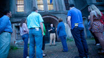 Haunted Jail Walking Tour in Charleston, Charleston, Ghost & Vampire Tours
