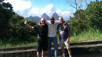 St Lucia Shore Excursion: Soufriere Tour, St Lucia, Ports of Call Tours