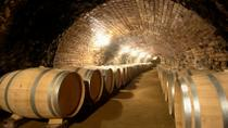 Budapest Food and Wine Tasting Tour, Budapest, Wine Tasting & Winery Tours