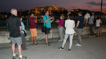 Budapest Night Walking Tour and River Cruise, Budapest, Night Cruises