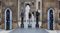 Private Tour: Prague City Segway Tour, Prague, Walking Tours
