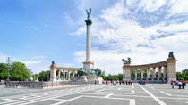 Private Walking Tour: Budapest and Hungary's History, Budapest, Private Tours