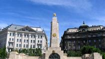 Private Walking Tour: Budapest and Hungary's History, Budapest, Private Sightseeing Tours