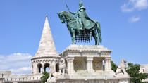 Small-Group Budapest History Walking Tour: Communism, Revolution, WWI and WWII, Budapest, Bike & ...