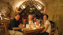 Small-Group Budapest Wine-Tasting Tour, Budapest, Wine Tasting & Winery Tours