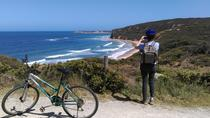 5-Day Great Ocean Road and Grampians National Park Multi Day Tour From Melbourne, Melbourne,...