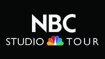 NBC Studio Tour, New York City, Movie & TV Tours