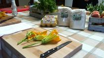 Tuscan Cooking Class with Lunch, Florence, Cooking Classes