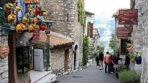 Private Day Trip: Provence Countryside by Minivan from Nice, Nice